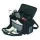 MALLETTE MEDICAL ECO + NOIRE A 57.50 € H.T.